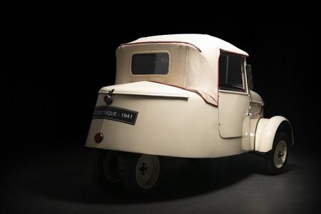 Peugeot Vlv 1941 3