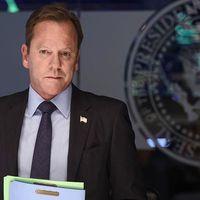 'Sucesor designado' resucita: la tercera temporada se verá en Netflix