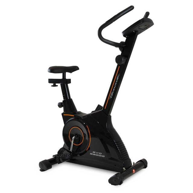 Bicicleta estática EVO B3000 YH3000