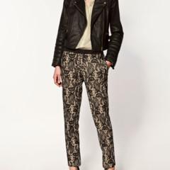 Foto 8 de 15 de la galería americana-blazer-cazadora-cual-es-tu-chaqueta-preferida en Trendencias