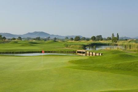 Abierto el período de inscripción al Luxury Golf Day de Perelada