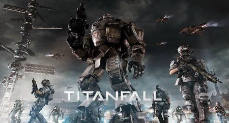 Titanfall: Para los fans no será tan limitado entrar a la beta