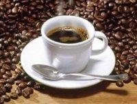 """La cafeína y su rol de """"quema grasas"""""""