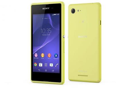Xperia E3 Yellow 1240x840 24fa4504c151557aae1a016243de3a5e