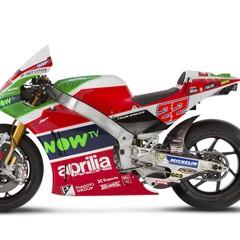 Foto 35 de 51 de la galería aprilia-racing-team-gresini-motogp-2017 en Motorpasion Moto
