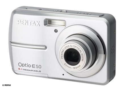 optio-E50-pentax.png
