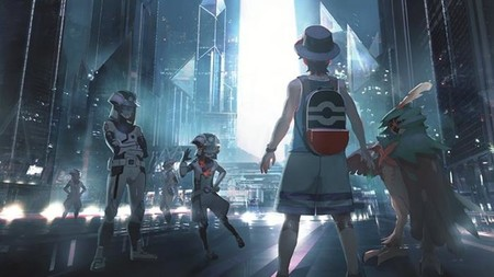 Pokemon Ultrasol Ultraluna 07