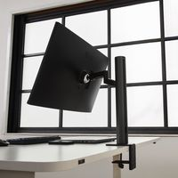 LG mostrará en el CES 2020 sus nuevos monitores UltraFine, UltraGear y UltraWide con diagonales de hasta 38 pulgadas