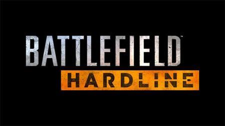 Aún no lo habéis visto todo de Battlefield Hardline, pronto tendremos una nueva beta