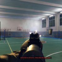 Valve elimina Active Shooter de Steam junto a todo rastro de su autor, al que llama troll