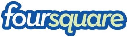 Foursquare ahora permite hacer check-in en eventos
