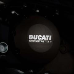 Foto 1 de 8 de la galería ducati-monster en Motorpasion Moto