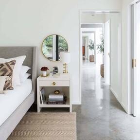 La semana decorativa: trucos para el dormitorio perfecto, casas con estilo y larga vida a Ikea
