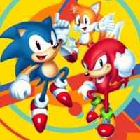 Sega anuncia Sonic 2020, la iniciativa con la que revelarán novedades del erizo azul el día 20 de cada mes