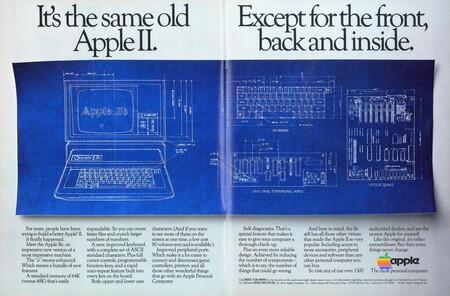 Wwdc 1983 La Primera Conferencia De Desarrolladores Applesfera 10