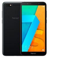 Honor 7S y Honor 7A llegan a México: pantallas FullView para la gama de entrada, estos son sus precios