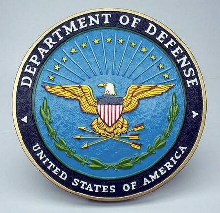 El ejército de los EE.UU. piensa adquirir cerca de 100.000 vehículos eléctricos antes de 2020
