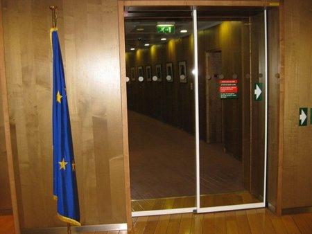 La Asociación de Internautas denuncia irregularidades en la consulta pública de la Comisión Europea sobre Neutralidad