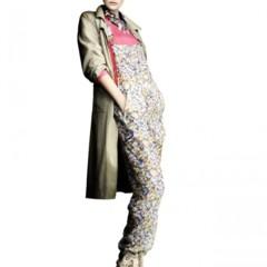 Foto 6 de 14 de la galería hm-primavera-verano-2010-lookbook-con-todas-las-tendencias-y-estilos en Trendencias