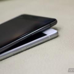 Foto 9 de 14 de la galería vivo-x5-pro-1 en Xataka Android