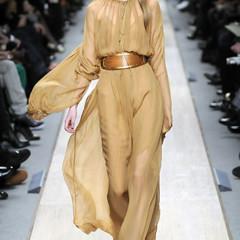 Foto 8 de 13 de la galería stella-mccartney-en-la-semana-de-la-moda-de-paris-otonoinvierno-20082009 en Trendencias
