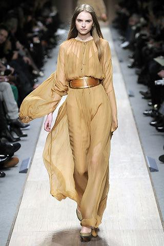 Foto de Stella McCartney en la Semana de la Moda de Paris otoño/invierno 2008/2009 (8/13)