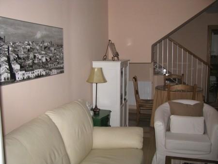 adivinanza-decorativa-salón