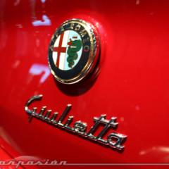 Foto 6 de 22 de la galería alfa-romeo-giulietta-en-el-salon-de-ginebra-2010 en Motorpasión