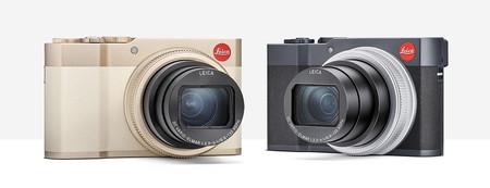 Leica C Lux 05