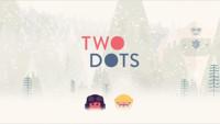 TwoDots para Android, la gran secuela del adictivo Dots ya disponible
