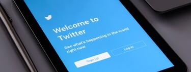 Este servicio te permite eliminar automáticamente tus tuits antiguos (excepto aquellos que quieras conservar en tu Twitter)