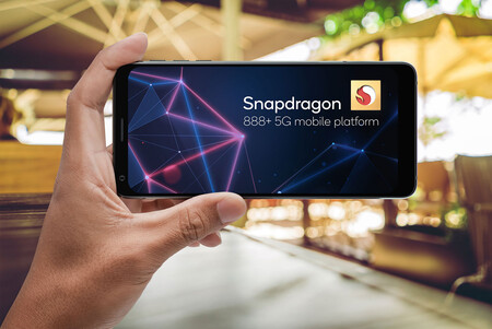 Snapdragon 888 Plus 02