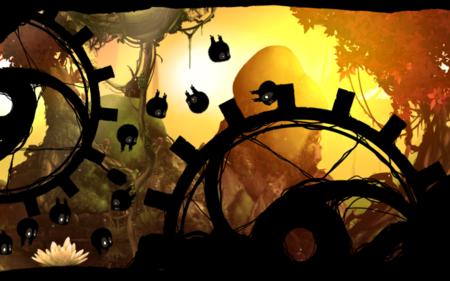 El juego Badland, con más de 7 millones de usuarios iOS, llega a Android