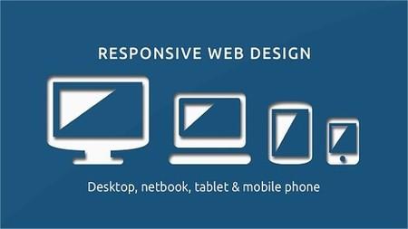 Seis herramientas responsive para los diseñadores web de tu empresa