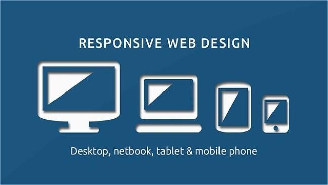 Responsive para los diseñadores web de tu empresa