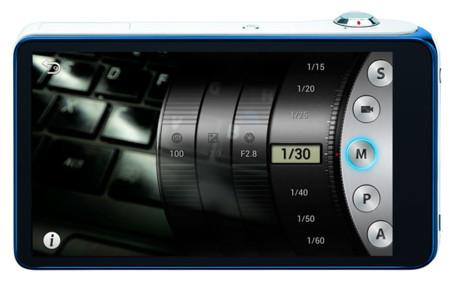 Curso de fotografía con Android (III): cómo exponer y cómo usar el balance de blancos