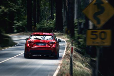 Mazda3: ¿qué podemos esperar?