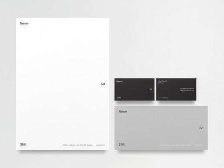 Mnmllist, una web para todas las cosas minimalistas