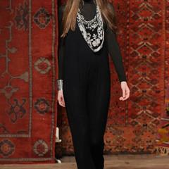 Foto 5 de 12 de la galería erin-wasson-x-rvca-otono-invierno-20102011-en-la-semana-de-la-moda-de-nueva-york en Trendencias