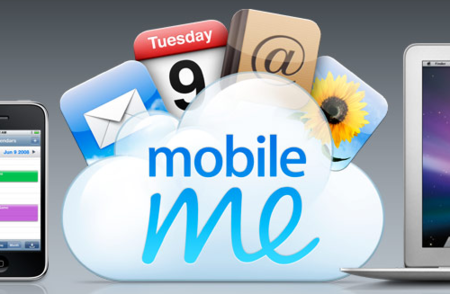 El servicio MobileMe será lanzado el miércoles