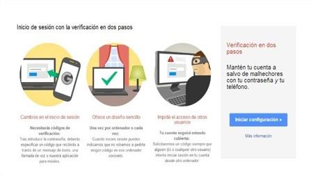 Protegiendo tus cuentas de Twitter, Google Plus y LinkedIn-1