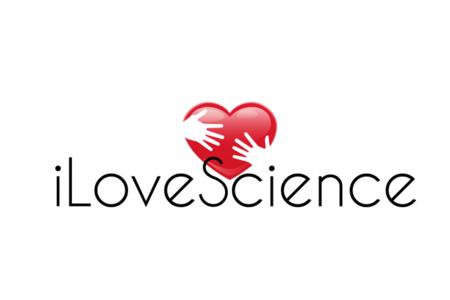 iLoveScience, crowdfunding para la ciencia española
