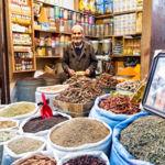 Maravillándonos con... las ocho maravillas de Marruecos