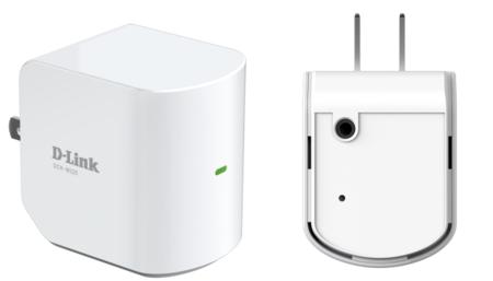 D-Link WiFi Music Extender