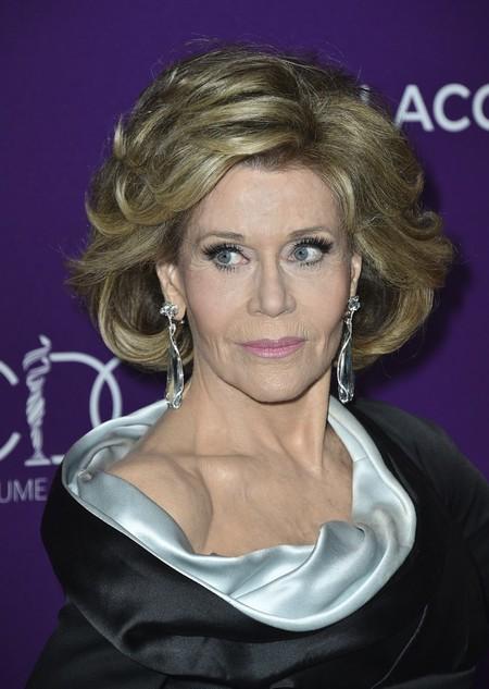 Jane Fonda Violada1