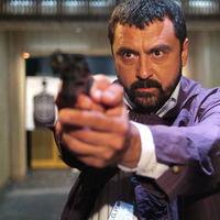 'Los hombres de Paco': primeros detalles e imágenes del regreso de la serie de Antena 3