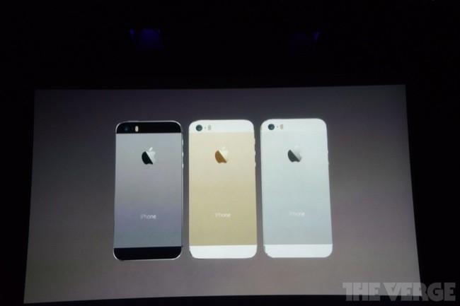 Los colores, ¿cuál os gusta más?