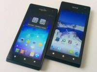 Arirang, el teléfono Android norcoreano y su clon chino