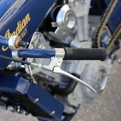 Foto 14 de 14 de la galería indian-super-scout-turbo en Motorpasion Moto