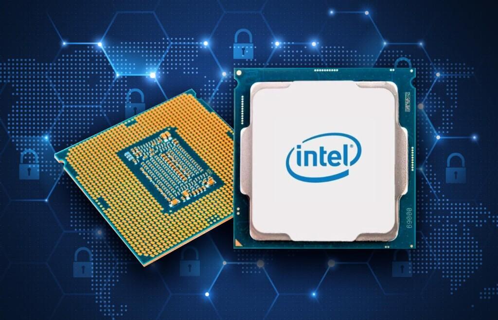 Intel deberá pagar 2.180 millones de dólares por violación de patentes de VLSI, que jamás ha lanzado un producto